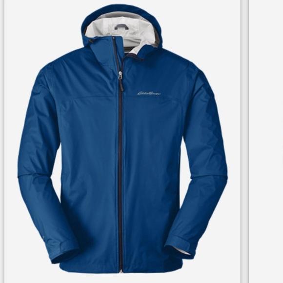 dcbdcca69ece Eddie Bauer Jackets   Coats